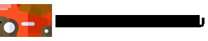 Robotgräsklippare Logo